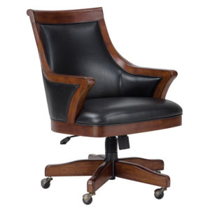 Стулья для покера Howard Miller – Bonavista Club Chair