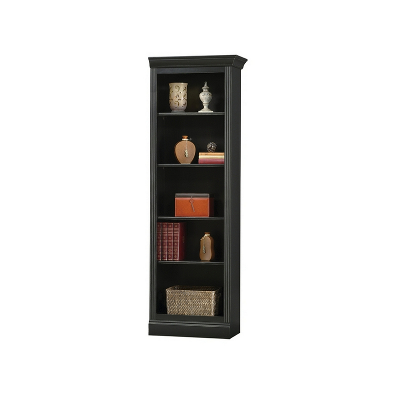 Oxford Right Return Bookcase