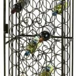 Стойка для винных бутылок Wine Arbor