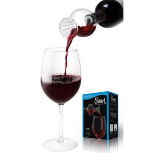 Аэратор для вина WA72