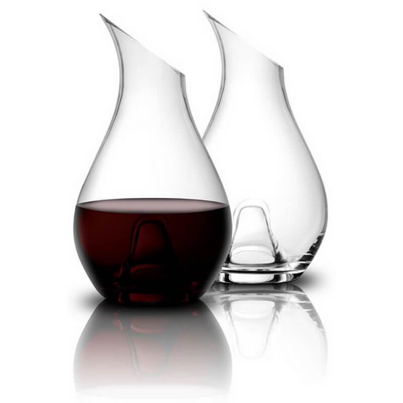 Декантер для вина WD4