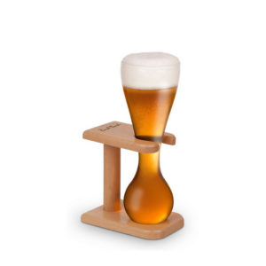 Бокал для пива FTA1845