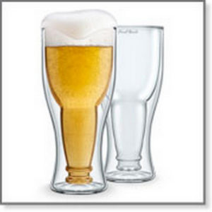 Бокал для пива GDB2