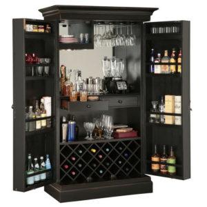 Барный шкаф Sambuca