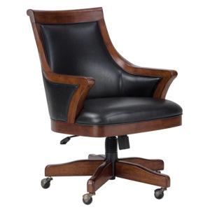Стулья для покера Howard Miller – Bonavista Club Chair