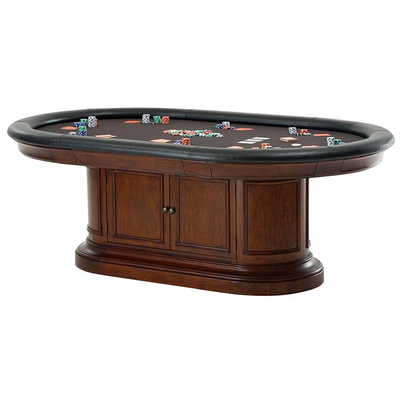Карточный стол для покера Howard Miller - Bonavista Game Table