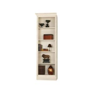 Книжный шкаф Howard Miller Oxford Left Return Bookcase арт.920-008