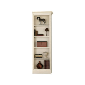 Книжный шкаф Howard Miller Oxford Right Return Bookcase арт.920-010