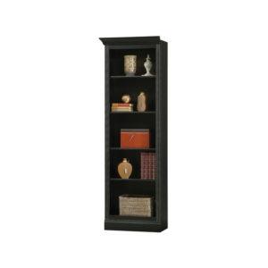 Книжный шкаф Howard Miller Oxford Left Return Bookcase арт.920-014