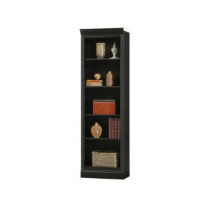 Книжный шкаф Howard Miller Oxford Bunching Bookcase арт.920-017