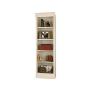 Книжный шкаф Howard Miller Oxford Bunching Bookcase арт.920-011