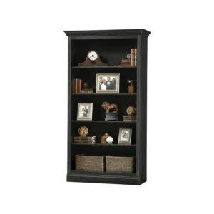 Книжный шкаф Howard Miller Oxford Center Bookcase арт.920-012