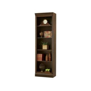 Книжный шкаф Howard Miller Oxford Bunching Bookcase арт.920-005