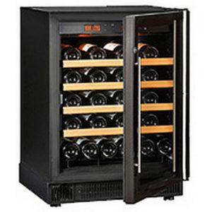 Винный холодильник MasterCave – S 036