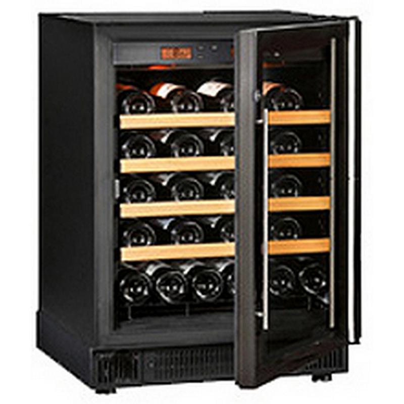 Винный холодильник MasterCave - S 036