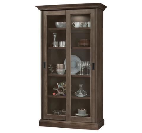 Винный шкаф - консоль Meisha III