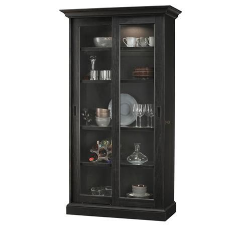 Винный шкаф - консоль Meisha IV