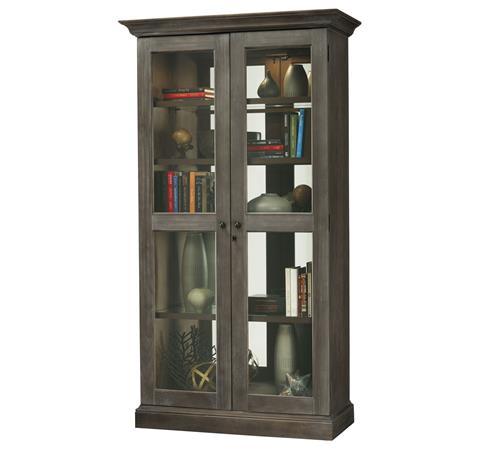 Винный шкаф - консоль Lennon III