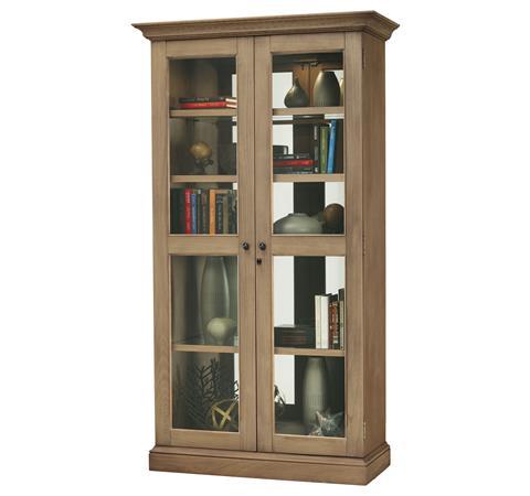 Винный шкаф - консоль Lennon IV