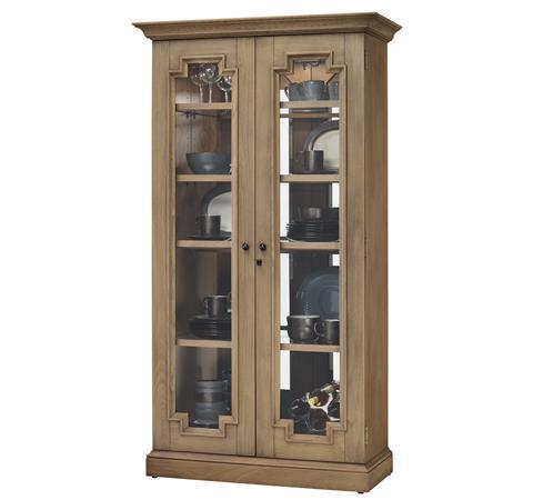 Винный шкаф - консоль Chasman II