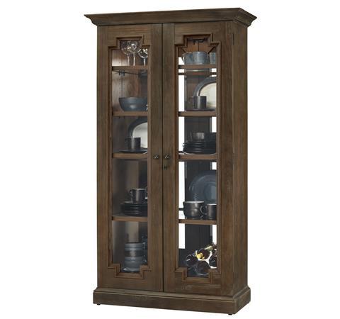 Винный шкаф - консоль Chasman III