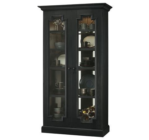 Винный шкаф - консоль Chasman IV