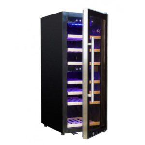 Винный шкаф ClimaCave C50-KBF2