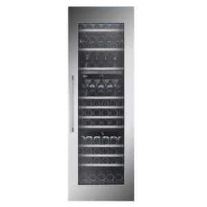 Винный шкаф ClimaCave C89-KSB3